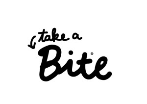 bite_takeabite-01