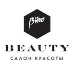 buro_beauty
