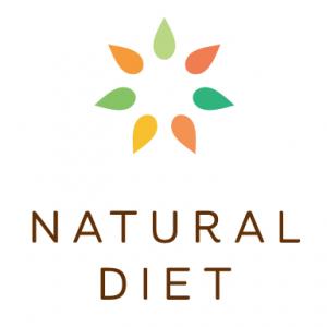 nat_diet