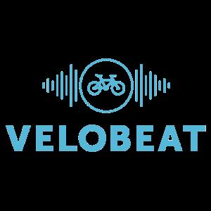 velobeat_logo_blue-3