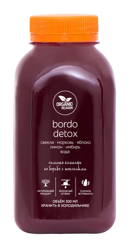 Bordo_detox_300