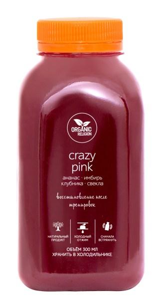 Creazy_pink_300