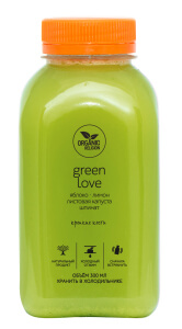 Green_love_300