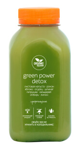 Green_power_detox_300