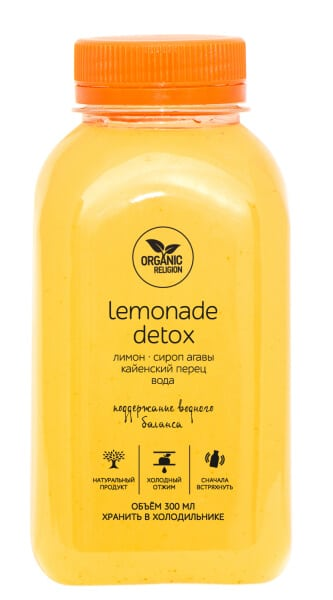 Lemonad_detox_300