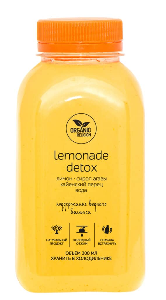 Lemonad_detox_300