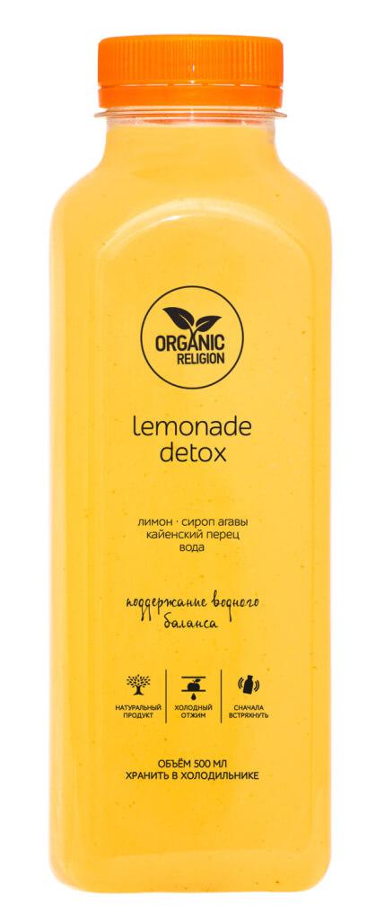Lemonad_detox_500