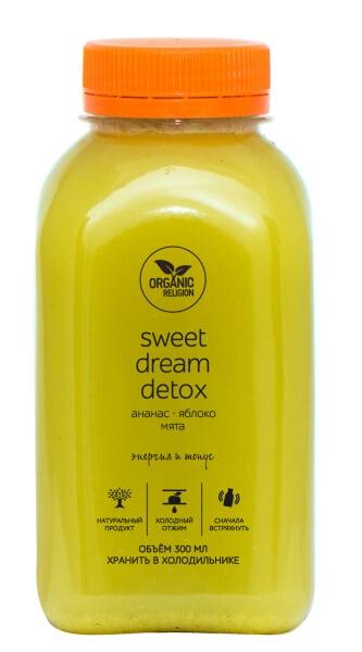 Sweet_dream_detox_300