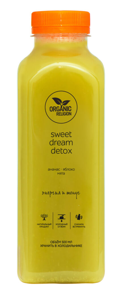 Sweet_dream_detox_500