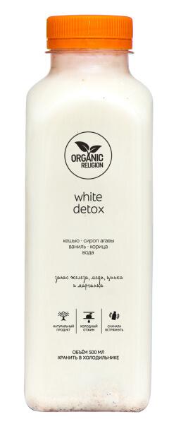 White_detox_500