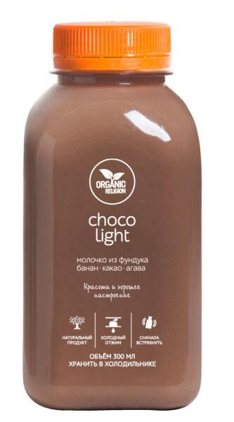 300_choco_light