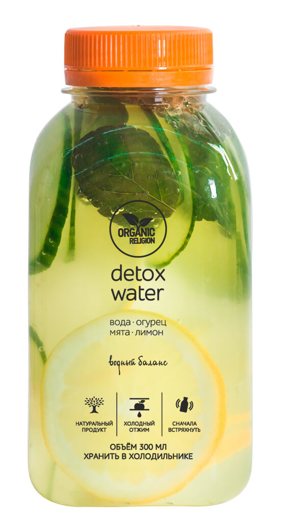 300_detox_water