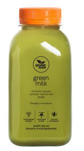 300_green_milk