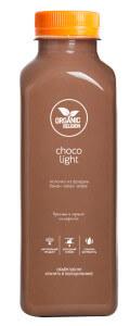 500_choco_light