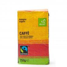 kofe-molotyj-ecor-arabika-100-bio-250-g-italiya-caffe-arabica-100-bio