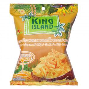 1wx-kokosovye-chipsy-s-karamelju-king-island-40-g.JPG