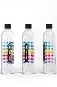 бутылки 2