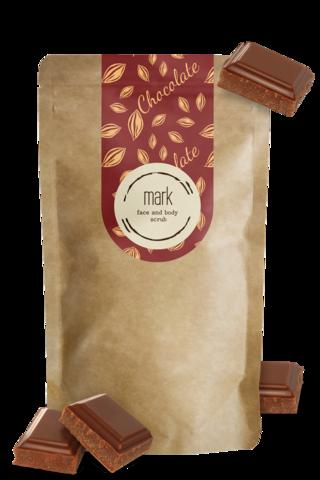 MARK-Coffee-Chocolate_large