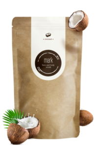 MARK-Coffee-Coconut_large