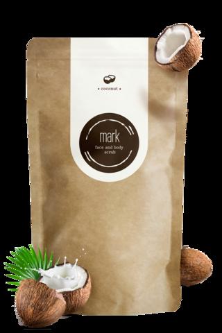 MARK-Coffee-Coconut_large