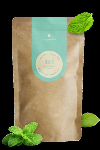 MARK-Coffee-Peppermint_grande