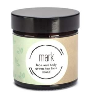 mark-green-tea-mask-web_1024x1024