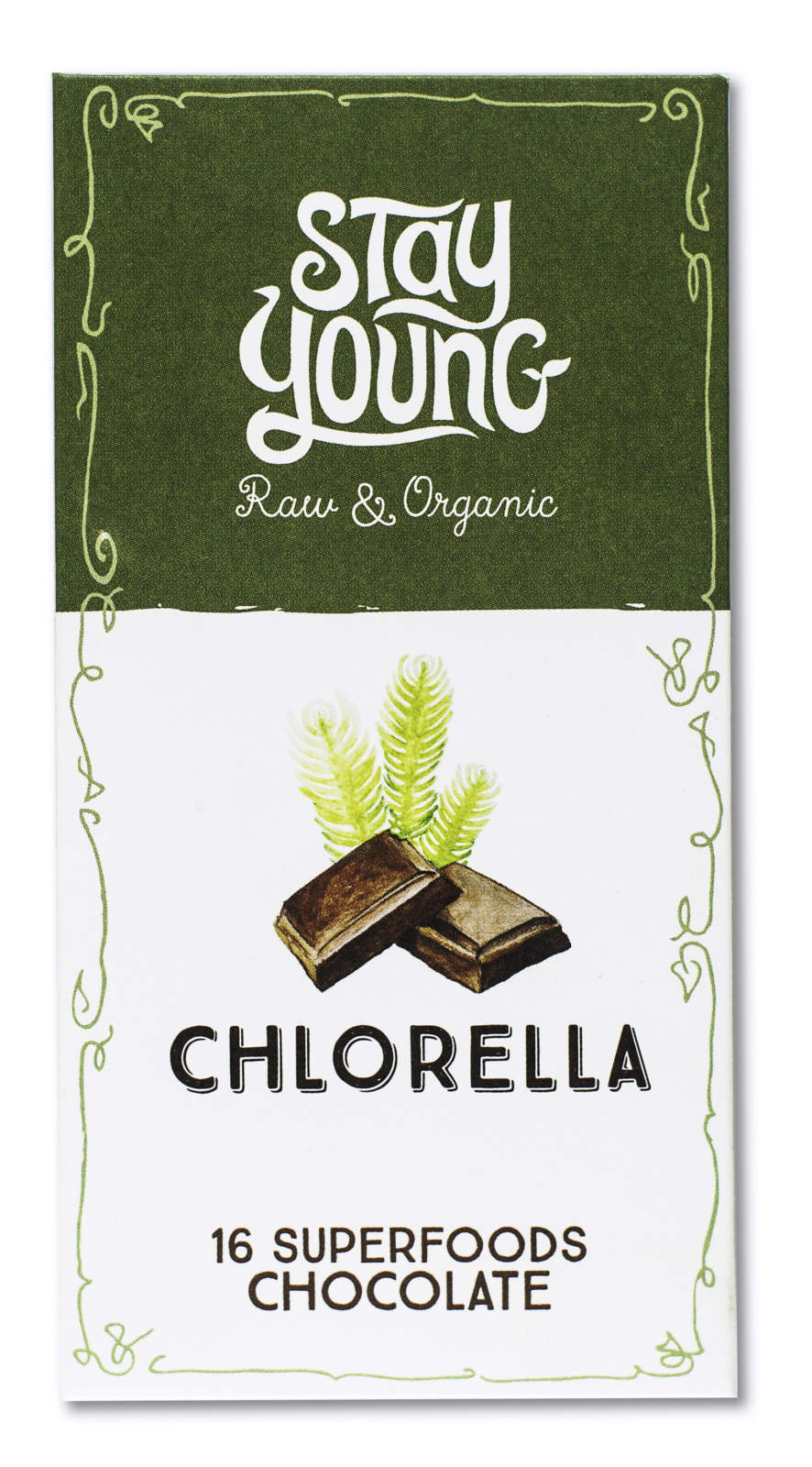 ChlorellaFront