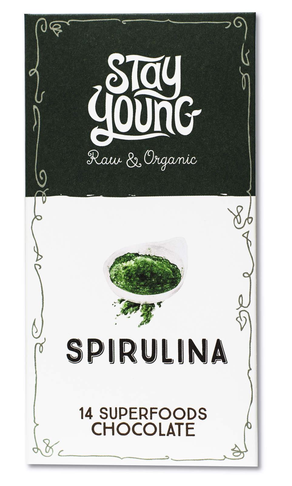 SpirulinaFront