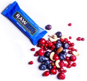 berries-item-1