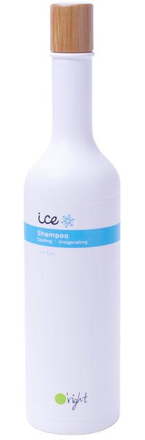 Шампунь Лед 400 мл