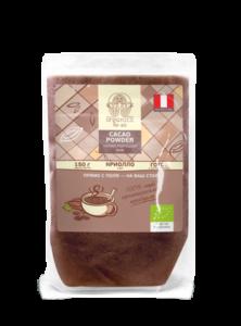 large_cacao_fullsize