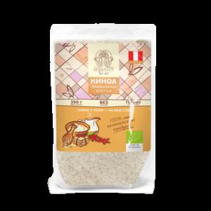 quinoa1_fullsize-800x800